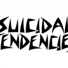 Still Suicyco Mutherfucka? – Suicidal Tendencies koncert a West Balkánban