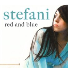 A kellem napja - Stefani Germanotta Band: Red and Blue