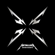 Ha én lennék a Metallica producere (Metallica: Beyond Magnetic)