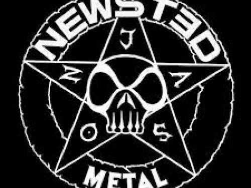 Élet a Metallica után – Newsted: Metal