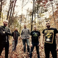 Érzelmi rezonancia – Killswitch Engage: Disarm the Descent