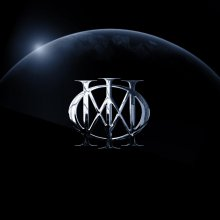 Posztmeder – Dream Theater: Dream Theater